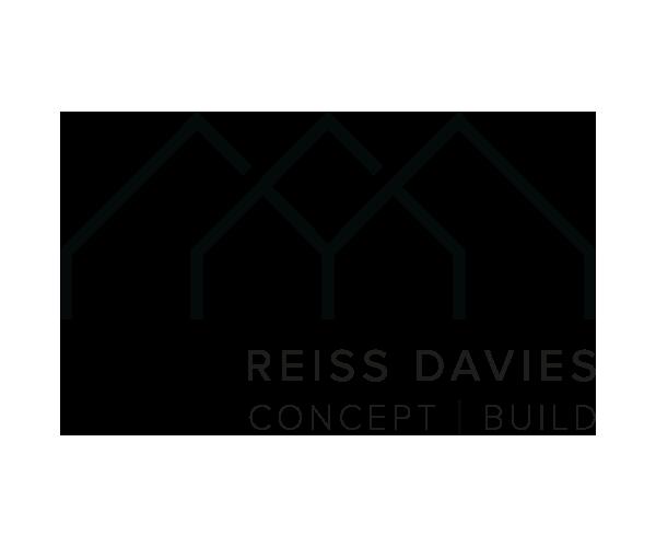 Reiss Davies